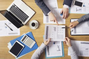 Ensure FASB compliance by using LeaseNet